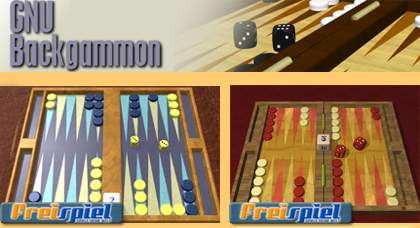 backgammon download kostenlos