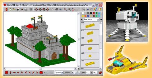 lego spiele online spielen