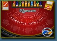 roulette onlinespiel