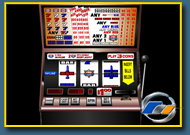 buy online casino kostenlose casino games