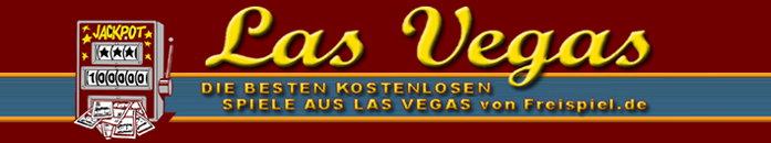 casino las vegas online spiele im casino