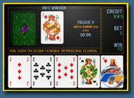 poker automaten kostenlose spiele