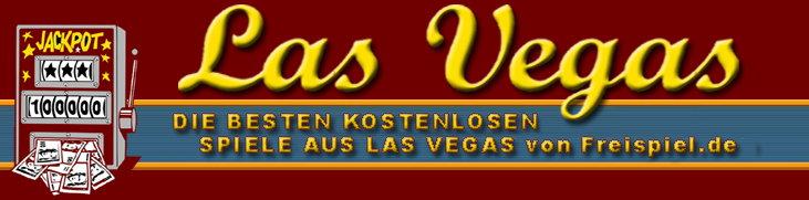 casino las vegas online neue kostenlos spiele