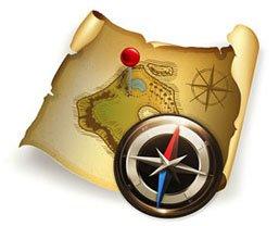 Freispiel Adventures -Viele kostenlose Adventurespiele zum Download als Vollversion-