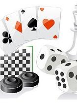 Vollversionen von Kartenspielen Poker Schach Freegames kostenlose Computerspiele