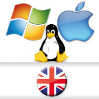 Kostenloses Computerspiel für Windows, Linus und macOS