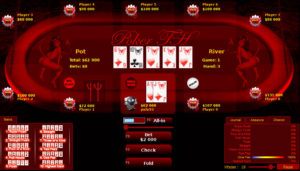 Poker kostenlos gratis Download Freeware