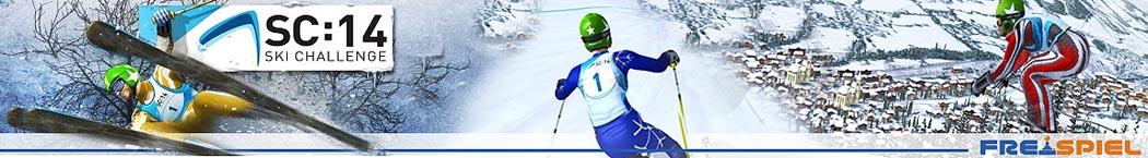 wie geht ski fahren