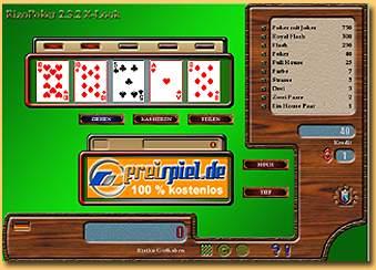 online casinos mit echtgeld bonus ohne einzahlung