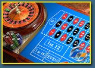 Spielcasinos Kostenlos
