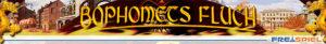 Baphomets Fluch Adventure kostenlos zum Download