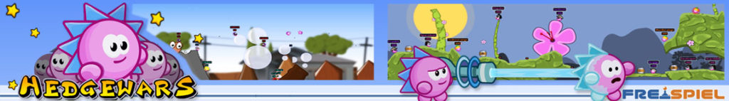 Worms Computerspiel kostenlos zum Download als Vollversion