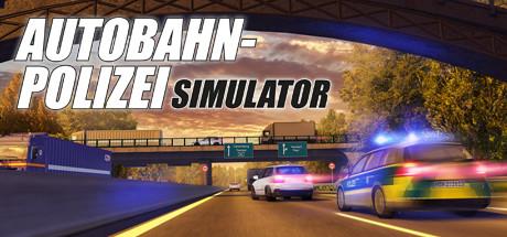 Autobahn Polizei Simulator kostenlos als Vollversion bei STEAM