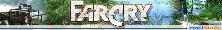 FARCRY Spiel kostenlos download