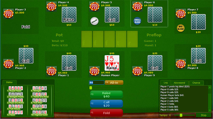 Betplay 365 online betting