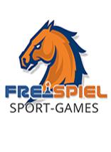 Sportspiele kostenlos als Vollversionen zum Download