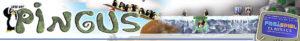 Lemmings für Windows und macOS als Remake kostenlos zum Download