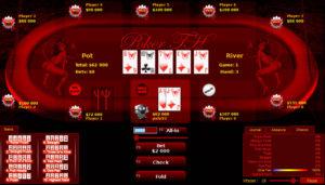 Poker kostenlos gratis Download Freeware