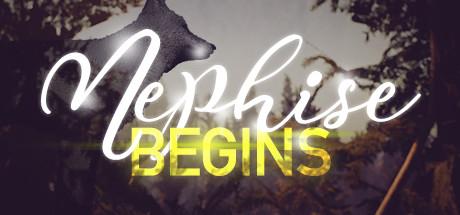 Nephise Begins - Derzeit kostenlos über Steam!